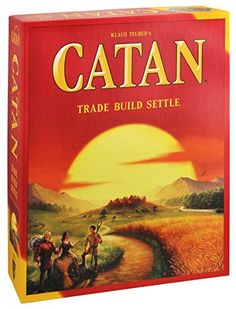 Catan 5th Edition Mayfair Games http://www.amazon.com/dp/B00U26V4VQ/ref=cm_sw_r_pi_dp_j.8nxb0Y363N1