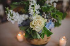 Oxford Floral Company Wedding #2016wedding #weddingideas #weddingflowers #weddingflowers2016 #wedding #oxfordfloralco  Kate + Matt Photo By Danny K Photography
