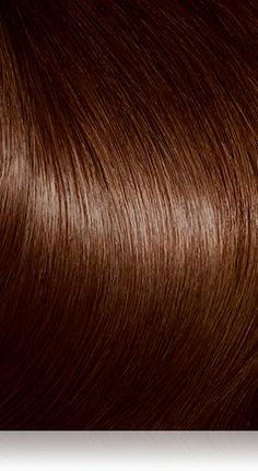 Fav color to use at Radiant Red Deep Cherry Brown - Precision foam permanent colour shades Bordeaux, New Hair Colors, Brown Hair Colors, Cherry Brown Hair, Cherry Red, Pale Dogwood, Dark Red Brown, Golden Brown, Brilliant Brunette