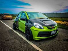 Honda brio Honda Brio, Honda Accord, Honda Civic, Custom Cars, Motor Car, Cars And Motorcycles, Sketches, Concept, Vehicles