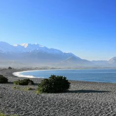 EarthPorn is your community of landscape photographers and those who appreciate the natural beauty of our home planet. South Island, Landscape Photographers, Wolves, Childhood Memories, New Zealand, Natural Beauty, Planets, Oc, Surfing