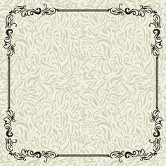 Vintage decoration pattern with frame vector 01 - https://gooloc.com/vintage-decoration-pattern-with-frame-vector-01/?utm_source=PN&utm_medium=gooloc77%40gmail.com&utm_campaign=SNAP%2Bfrom%2BGooLoc