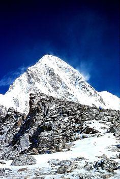 Nepal 67