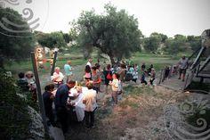 Scene da un #aperitivo a #lamadantico