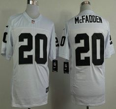 2012 new nfl jerseys oakland raiders 20 darren mcfadden black elite ... 708e9900f