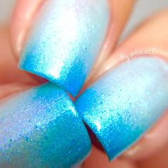 Hey, I found this really awesome Etsy listing at https://www.etsy.com/listing/241478274/new-sea-splash-color-changing-thermal