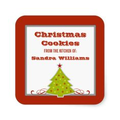 ==> consumer reviews          	Whimsical Christmas Tree Baking Label Stickers           	Whimsical Christmas Tree Baking Label Stickers In our offer link above you will seeDiscount Deals          	Whimsical Christmas Tree Baking Label Stickers Here a great deal...Cleck Hot Deals >>> http://www.zazzle.com/whimsical_christmas_tree_baking_label_stickers-217789587083870913?rf=238627982471231924&zbar=1&tc=terrest