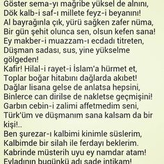 Emin Bülent Serdaroğlu /Kin ...