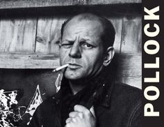 jackson pollock | Jackson Pollock, the father of abstract expressionism would have ...