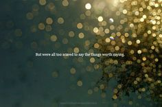 photography quotes and sayingsRooneys Blog  photography quotes and sayings We Heart It ToItSWpD