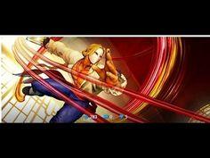 Street Fighter V — геймплей Веги