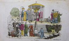 illustrazione 18003