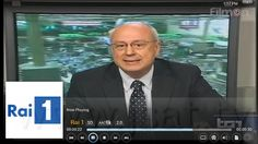 Live Italian TV via IPTV on the JSAT Pi direct via a HDMI cable to your TV. System starting from just THB 4,100 - ask about your country today.