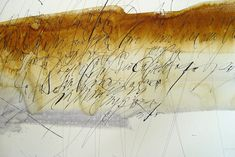 Artmann Sigrid calligraphy and calligraphy Ludwigsburg - Que Arte