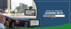 Garmin Nuvi GPS update Stipulates the consumer with precise Information Regarding the street map Education to update Garmin Nuvi. #GarminExpress #GarminLogin #GarminUpdate #garminexpresssupport #garminsupport #Garminconnect #garminconnectsupport #garminconnectupdate #garmin #garminupdatesoftware #garminexpressnotworking #garminexpressapp Software, App, Education, Street, Apps, Onderwijs, Learning, Walkway
