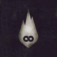 This is my jam: Courtesy Call by Thousand Foot Krutch on Thousand Foot Krutch Radio ♫ #iHeartRadio #NowPlaying