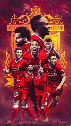 Liverpool Lets support Liverpool and get the chance to win free ShirtYou can find Liverpool fc and more on our website.Liverpool Lets support Liverpool and get the. Liverpool Team, Liverpool Champions League Final, Liverpool Poster, Camisa Liverpool, Liverpool Anfield, Liverpool Fc Wallpaper, Liverpool Wallpapers, Uefa Champions League, Borussia Dortmund