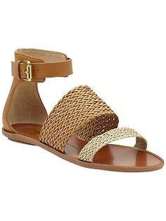 c359223971db http   popsu.gr roea Flip Flop Sandals