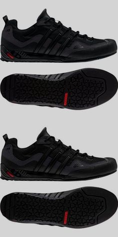 2f1926ed15a Are you looking for more info on sneakers  In that