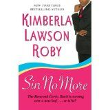 Sin No More (Hardcover)By Kimberla Lawson Roby