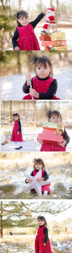 www.thephotoholicphotography.com Christmas Outdoor Shoot Outdoor Shoot, Outdoor Christmas, Children, Cute, Young Children, Boys, Kids, Kawaii, Child