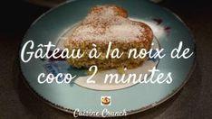 Auvergne-Rhône-Alpes Archives - CULTURE CRUNCH New Recipes, Baking Recipes, Dessert Recipes, Biscuits, Pie Crumble, Coconut Bars, Crunch, Arabic Food, Base