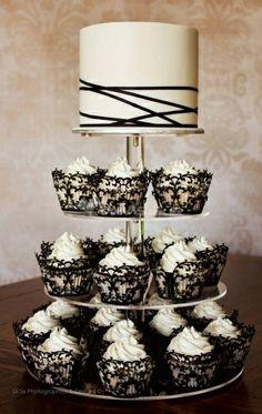 Foto de  Suki Cakes  - www.bodas.com.mx/pasteles-para-boda/suki-cakes--e116681