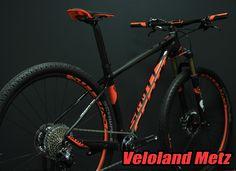 Hardtail Mountain Bike, Mountain Biking, Scott Scale, Colour Schemes, Road Bike, Mtb, Cycling, Bicycle, Facebook