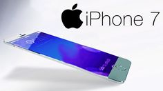 Ipnone 7 | iPhone 7 Trailer 2016 | Apple Ipnone 7 Price specification, i...
