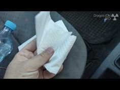 What to do with extra paper towels - YouTube Paper Towels, Hacks, Youtube, Life, Style, Swag, Youtubers, Outfits, Youtube Movies