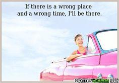 Random Lol Funny images (05:04:56 AM, Monday 13, April 2015 PDT) – 20 pics