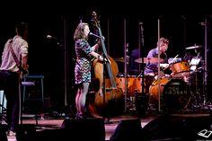 Kate Davis opens for Josh Groban at The Mann Center Carina Round, Rock Charts, Kate Davis, Grace Potter, Sick Puppies, Lzzy Hale, Joe Bonamassa, Halestorm, Female Guitarist