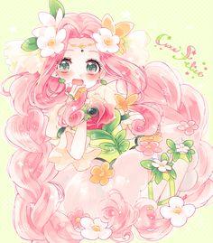 Cure Felice/#2015453 - Zerochan