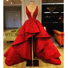 Find the perfect gown with Pageant Planet! Browse all of our beautiful prom and pageant gowns in our dress gallery. There's something for everyone, we even have plus size gowns! Prom Girl Dresses, Pretty Prom Dresses, Prom Outfits, Gala Dresses, Event Dresses, Stunning Dresses, Quinceanera Dresses, Princess Dresses, Midi Dresses