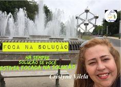 #solucao#serfelizagora