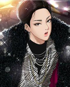 True Beauty, Webtoon, Beauty Secrets, Real Beauty
