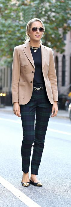 22 best job interview outfits for women images  outfits