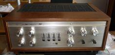 Luxman SQ38F (1968)