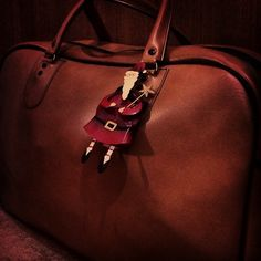 Going home for christmas. kristiansensofia's photo on Instagram