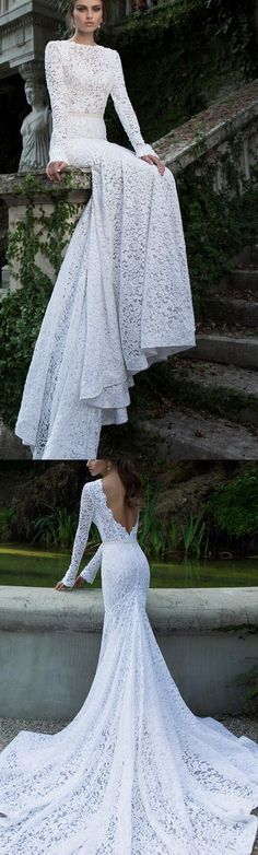 Long Sleeve Prom Dresses, White Prom Dresses, Long Prom Dresses, Lace Prom Dresses, Cute Prom Dresses, Long Sleeve Lace Prom dresses, Prom Dresses On Sale, Prom Dresses Long, Long Sleeve Dresses, White Lace dresses, Long White dresses, Backless Prom Dresses, Tulle Prom Dresses