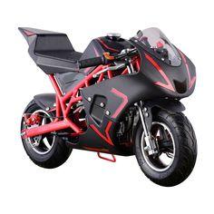 repsol honda rsr mini pocket bike motorcycle transport kid rh pinterest com X18 Super Pocket Bikes 1000Cc 150Cc Super Pocket Bike