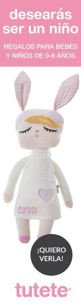 #products #baby #fashion #moda #circulogpr #happy #smilling #style #fashioninspiration #beautiful #mibebeyyo #pregnant #newbaby #embarazo #esperandounbebe #pregnancy #behappy #tutete #lomejorparatubebe #childishshopping