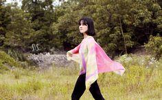 https://flic.kr/p/u4AWDU   NISHAER Women's Ombre Tie Dye Chiffon Tunic Tops Beach Coverups   Buy at: http://www.amazon.com/gp/product/B00Y85RI08/sr=8-11/qid=1434939351/ref=olp_product_details?&ie=UTF8&me=&qid=1434939351&sr=8-11