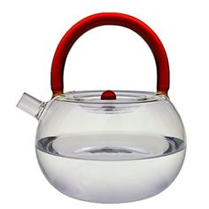 Cunzhai Galss Teapot 30 Oz Tea Maker Stovetop Safe Tea Kettle * You can find out more details at the link of the image.Note:It is affiliate link to Amazon.