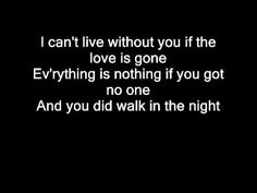 Dolly Parton & Kenny Rogers - Islands in the Stream *LYRICS ON SCREEN*  Boiko, mili, obi4am  te , sviden moi, dai pipi  da   celune  , i da se gu6nem s  hubava  melodia , s  liubov