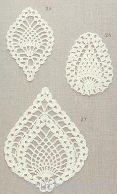 Képtalálat a következőre: How to Read pineapple Crochet Chart Patterns Crochet Earrings Pattern, Crochet Jewelry Patterns, Crochet Motifs, Form Crochet, Crochet Stitches Patterns, Crochet Art, Crochet Diagram, Crochet Squares, Thread Crochet