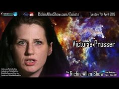"""▶ Rima E. Laibow: """"Vaccines Are A Complete Fraud. Don't Poison Your Child!"""" - YouTube"""
