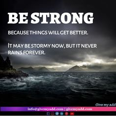 Be strong😊 #advertising #advertisingagency #gma #givemyadd #advertising #brandadvertising #marketingagency Brand Advertising, Digital Media, Give It To Me, Cinema, Strong, Marketing, Movies, Movie Theater