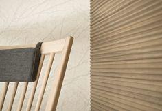 Decoration Trends for Wood - Siparila Magazine Rack, Interior Design, Interior Ideas, Cabinet, Storage, Wood, Inspiration, Furniture, Home Decor