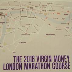 Virgin Marathon 2016 #virginmarathon #virgin #virgingroup #virgingalactic #virginatlantic #virginaustralia #virginamerica #sport #athletics #run #sprint #greenwich #towerhamlets #westminster #southwark by wharf.interiors.docklands